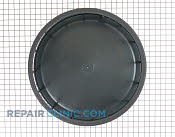 Filter - Part # 908240 Mfg Part # P13-113E