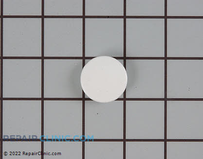 Plug Button 240374401       Main Product View