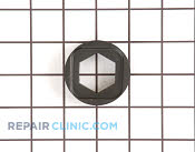 O-Ring - Part # 1172909 Mfg Part # S99100412