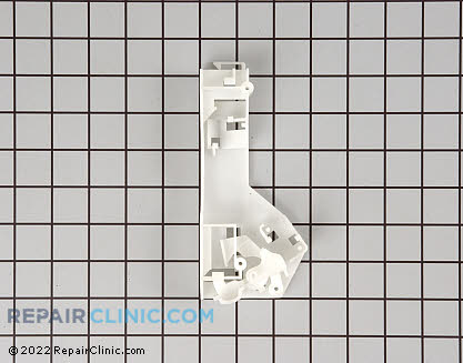 Door switch moutning bracket B393C4832AP Main Product View