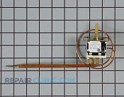 Oven Thermostat - Part # 383523 Mfg Part # 10711101