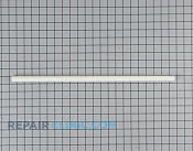 Rod - Part # 440349 Mfg Part # 215277102