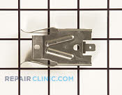 Terminal Block Clip - Part # 768990 Mfg Part # WB01T10014