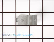 Bracket - Part # 247432 Mfg Part # WB2K3