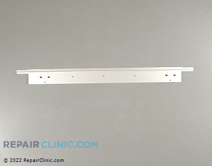 Tappan Stove Door Trim