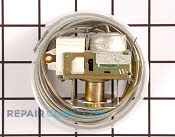Oven Thermostat - Part # 642896 Mfg Part # 5309948327