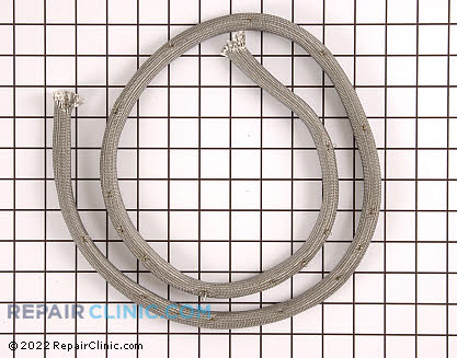 Door Gasket 74004565 Main Product View
