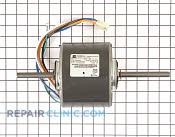 Fan Motor - Part # 397204 Mfg Part # 1157655