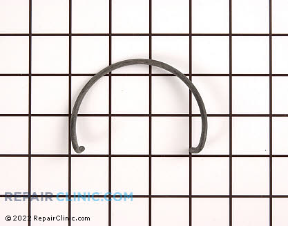 Hinge Spring (OEM)  7803P065-60 - $3.56