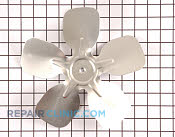 Fan blade - Part # 820873 Mfg Part # 4247