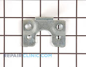 Latch - Part # 622341 Mfg Part # 5303212491