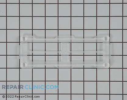 Dishrack Ball Bearing Cage 99003069 Main Product View