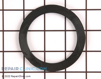 Gasket 9704204         Main Product View
