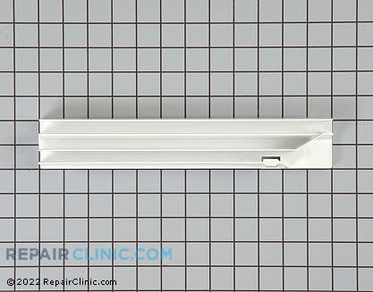 Shelf Track (OEM)  1115264