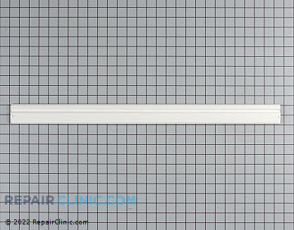Shelf Trim (OEM)  WR17X11784, 1092248