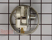 Temperature Control Thermostat - Part # 1196510 Mfg Part # 241586503