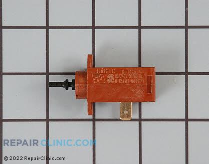 Wax-Motor-Actuator-12002535--00662417.jpg