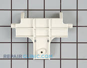 Dispenser Actuator - Part # 683298 Mfg Part # 68563-2