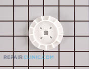 Drain Impeller - Part # 890308 Mfg Part # 154365401