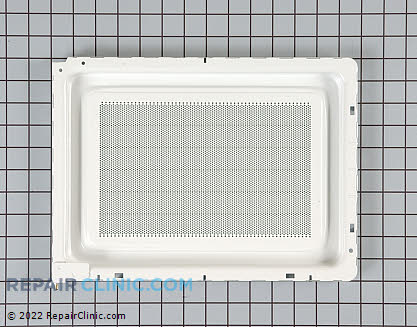 Inner Door Panel (OEM)  WB55X1013