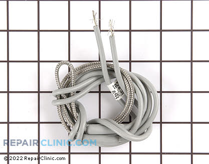 Heating Element SH201 Main Product View