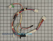 Wire Harness - Part # 1070657 Mfg Part # 67004461
