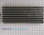 Evaporator - Part # 310146 Mfg Part # WR85X279