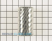 Air Filter - Part # 1164319 Mfg Part # EAF1CB