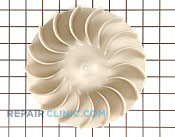Blower Wheel - Part # 275423 Mfg Part # WE16X29