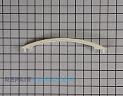 Handle - Part # 1206593 Mfg Part # 3512603810