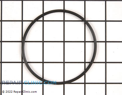 O-Ring (OEM)  WS03X10001
