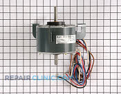 Fan Motor - Part # 937682 Mfg Part # 309647502