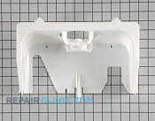Mounting Bracket - Part # 450076 Mfg Part # 2182120
