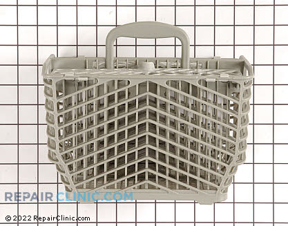 Silverware Basket (OEM)  6-918651
