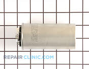Capacitor - Part # 1014273 Mfg Part # 160500710133