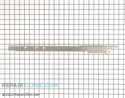 Drawer Track (OEM)  5303051056 - $12.86