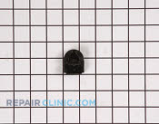 Light Socket - Part # 1236901 Mfg Part # Y0071924