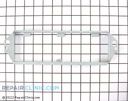 Bracket (OEM)  815092