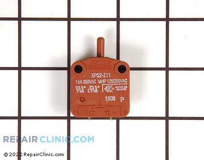 Door Switch (OEM)  24001255