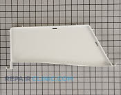 Drawer Divider - Part # 1187472 Mfg Part # 67006644