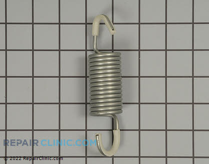 Suspension Spring (OEM)  134362800