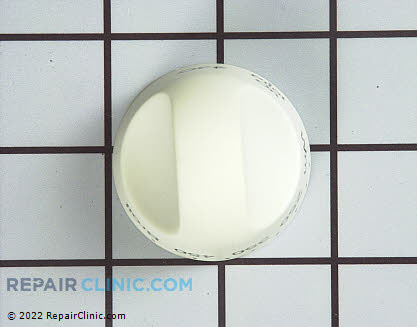Thermostat Knob 74007279        Main Product View