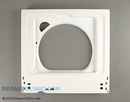 Top Panel (OEM)  8271378