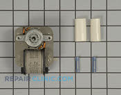 Evaporator Fan Motor - Part # 870266 Mfg Part # R0130399