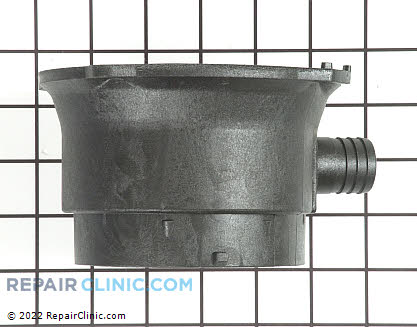 Garbage Disposer Mounting Brackets