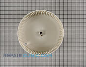 Blower Wheel - Part # 919722 Mfg Part # 1185543