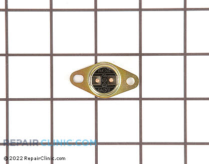 Oven Thermostat DE47-20196A Main Product View