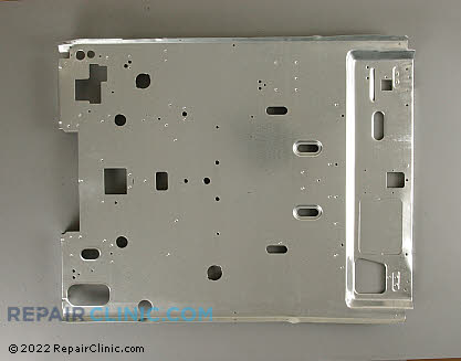 Rear Panel 316029415 Main Product View