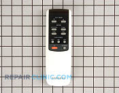 Remote Control - Part # 2063334 Mfg Part # DB93-30052L