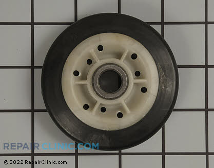 Drum Roller 422200          Main Product View